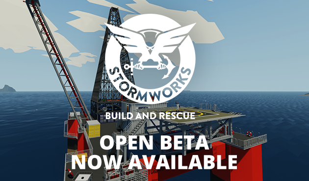 25% Off Open Beta Discount Available